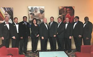 Goodwill Board of Directors
