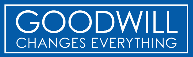 Goodwill Changes Everything: Winter Newsletter 2016