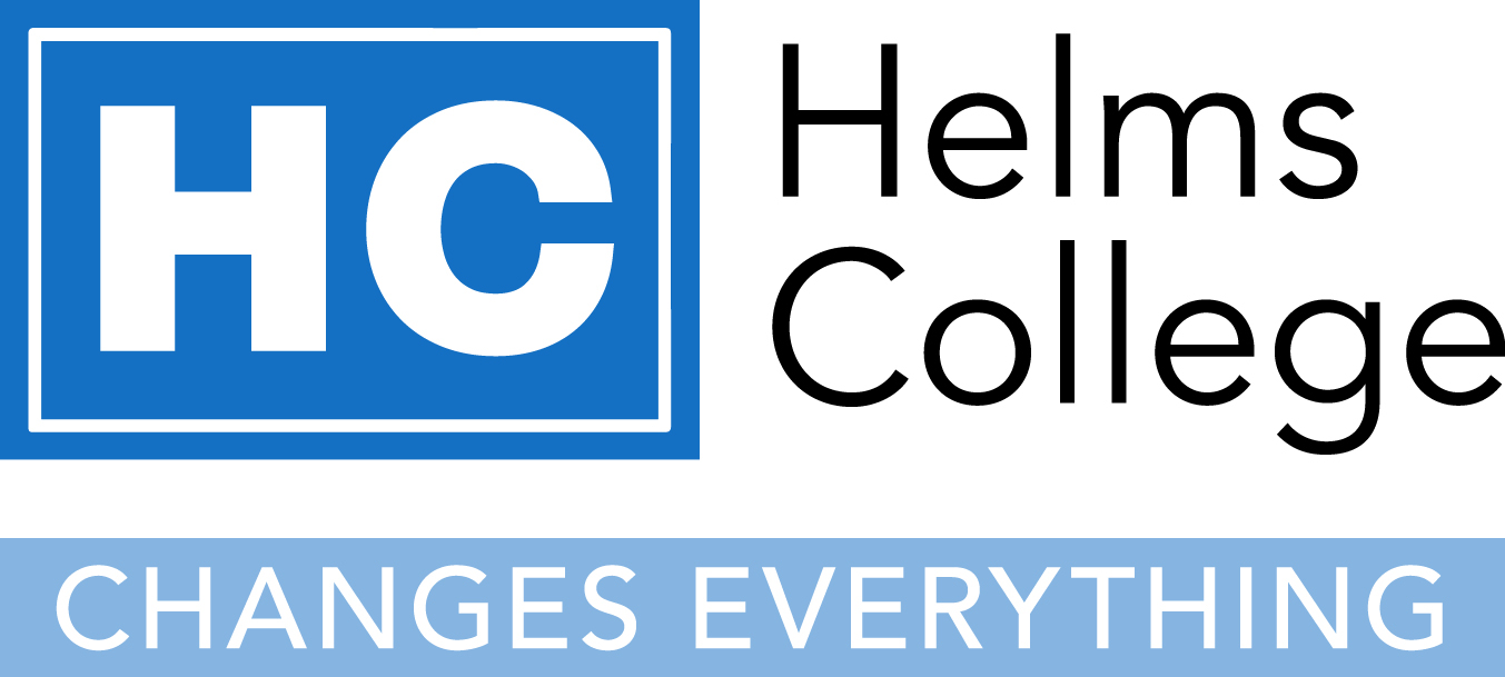 Helms College Changes Everything